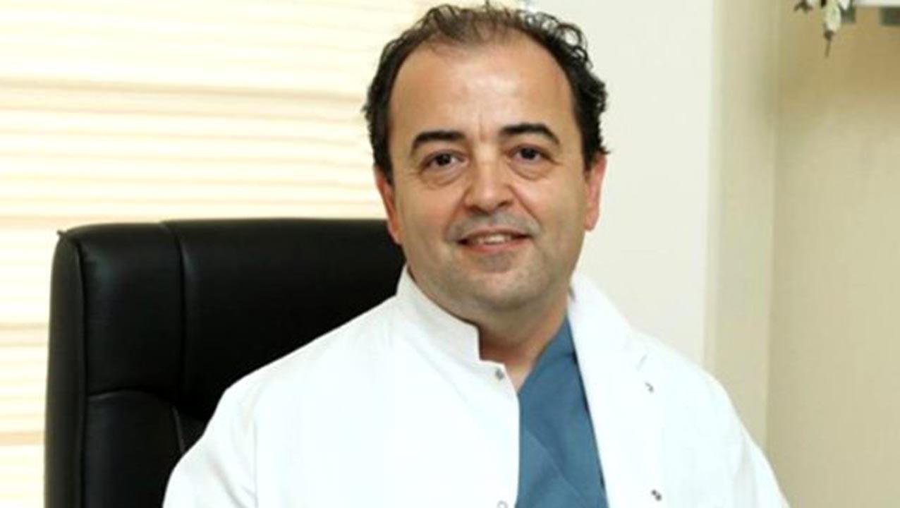 Prof. Dr. Refik Çaylan kimdir, kaç yaşında? Refik Çaylan neden öldü?