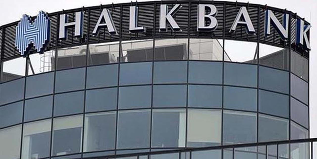 Halkbank sınav sonuçları açıklandı|Halkbank sınav sonucu öğrenme ekranı