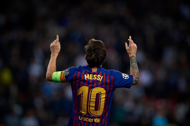 Lionel Messi hangi takımda? Messi, ayrıldı mı?
