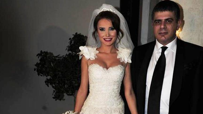 Meral Kaplan kimdir? Kaç yaşında? Meral Kaplan'ın eski eşi Erhan Kanioğlu kimdir?