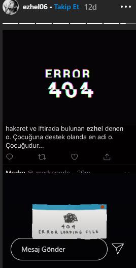 Ezhel, Cumhurbaşkanı Recep Tayyip Erdoğan'a küfür etti! Ezhel kimdir?