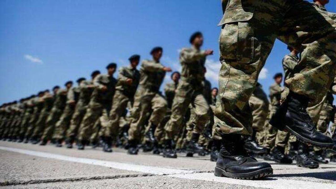 Askerlik yerleri ne zaman belli olur 2020? Askerlik tarihleri ne zaman açıklanacak?
