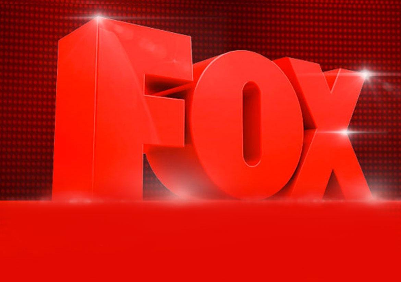 FOX Ana Haber canlı yayın izle bugün