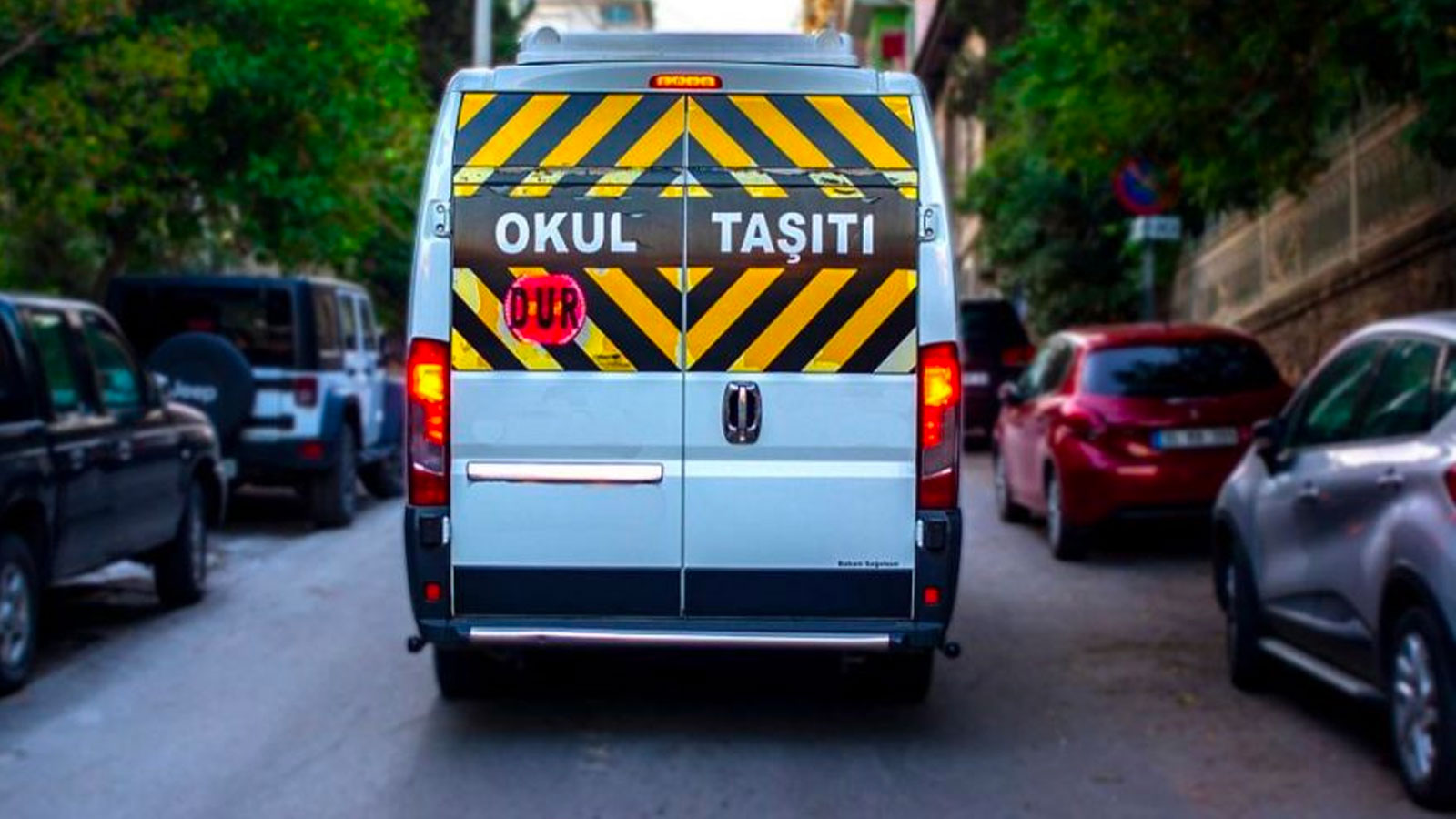 Öğrenci servis ücretleri 2020 |İstanbul, Ankara, İzmir öğrenci servis ücretleri 2020