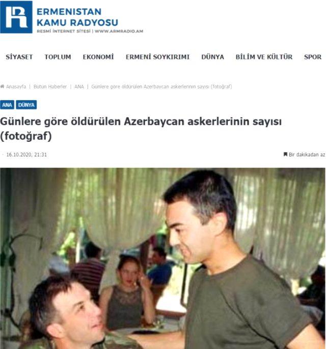propagandanin-boylesi-ermenistan-ordusuna-serdar-13684042-109-m-1.jpg