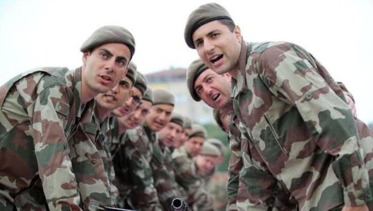 Kasım celbi askerlik yerleri saat kaçta açıklanacak? Askerlik yerleri nereden sorgulama 2020