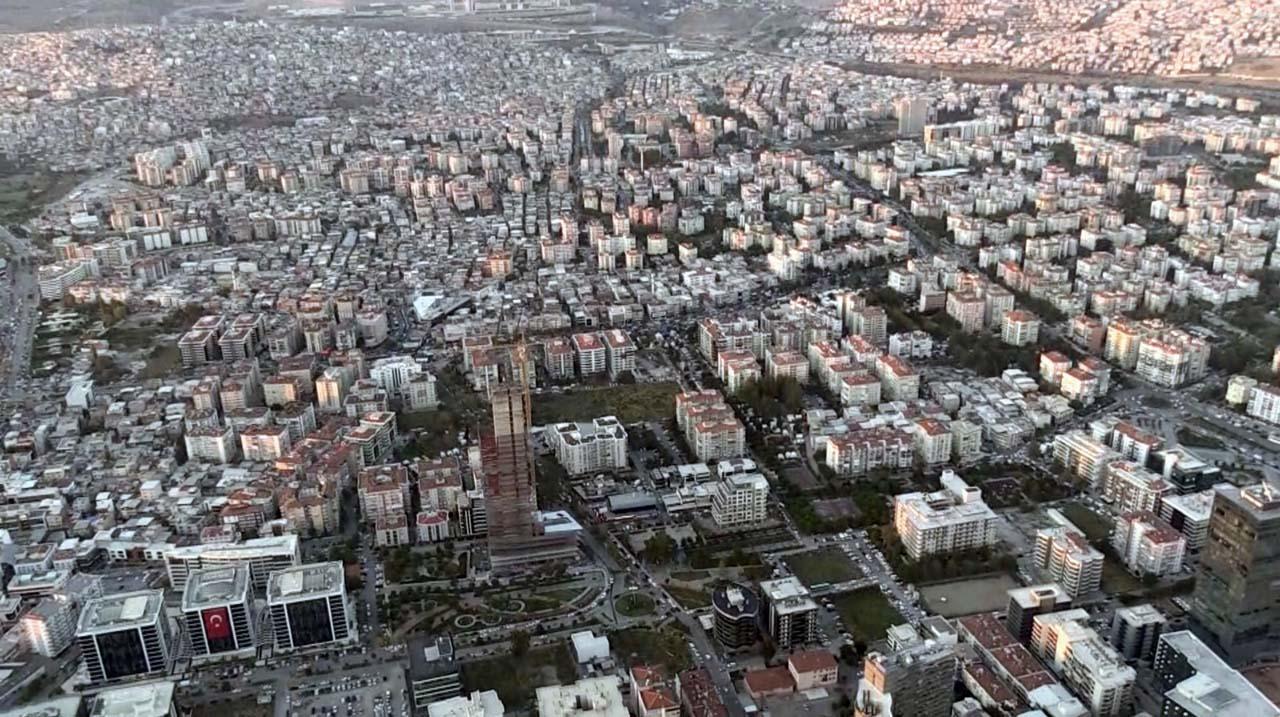 Ciğerimiz yanıyor! İzmir'deki depremde can kaybı 79'a yükseldi