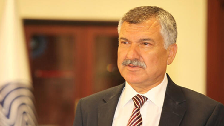 Adana Büyükşehir Belediye Başkanı Zeydan Karalar kimdir? Korona mı oldu?