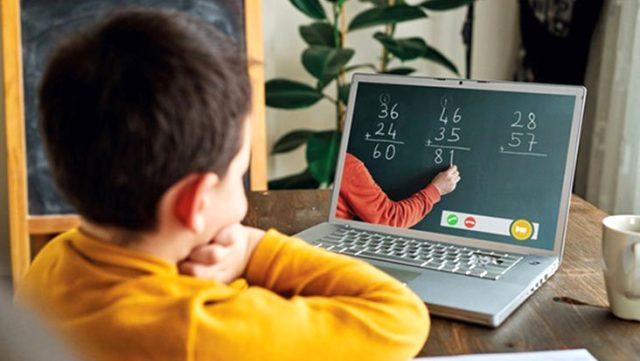 e Okul giriş yap: E-Okul Veli Bilgilendirme Sistemi (VBS) öğrenci girişi nasıl yapılır? 1. dönem sınav sonuçları öğrenme