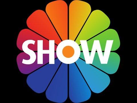 28 Kasım Show TV Yayın Akışı |Kuzey Yıldızı İlk Aşk yeni bölümde neler olacak?