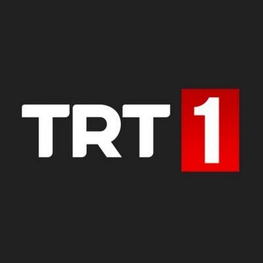 4 Mayıs 2021 Salı TRT1 Yayın Akışı | Masumlar Apartmanıyeni bölümüyle TRT 1'de
