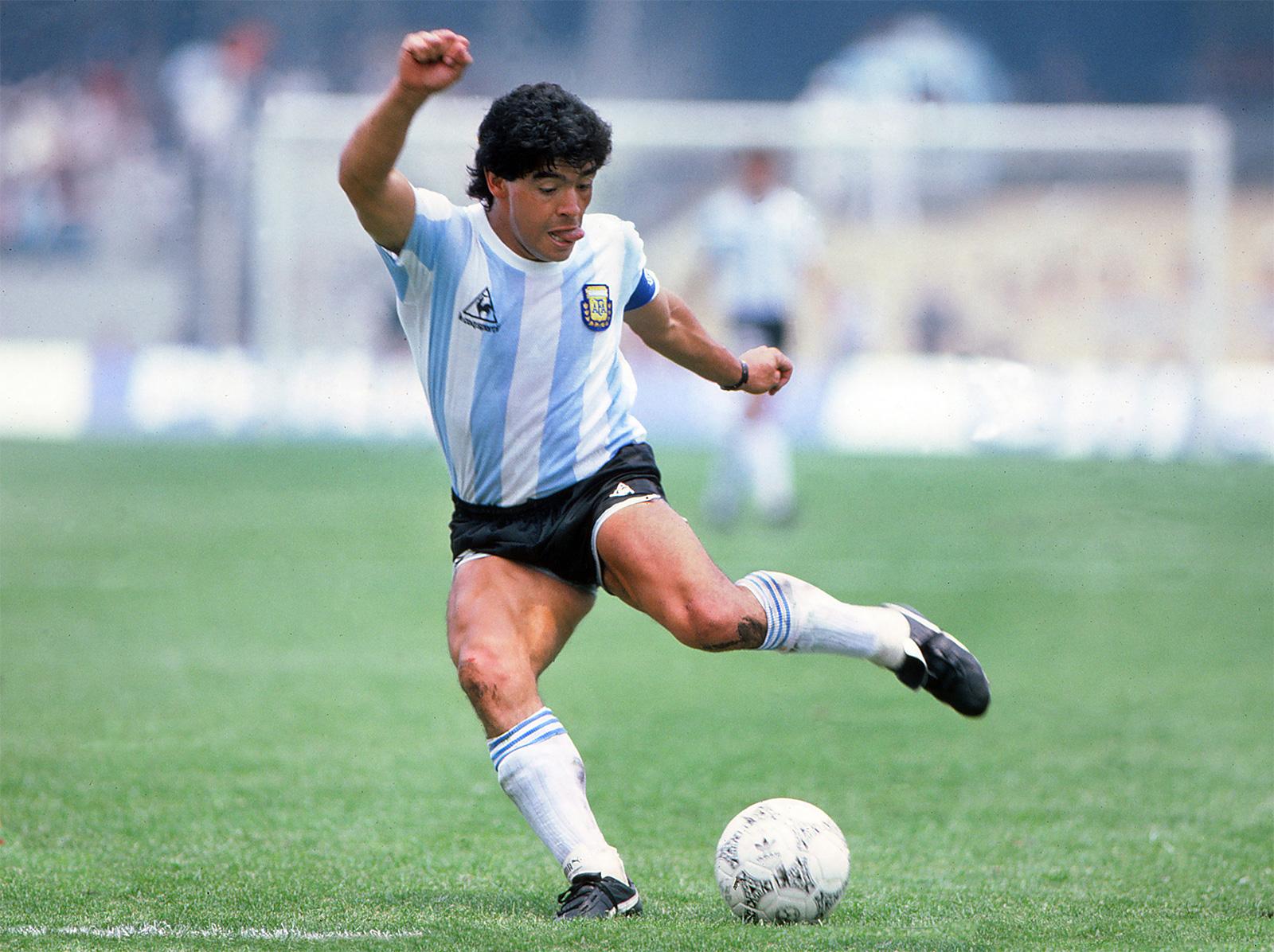 Maradona öldü mü? | Diego Armando Maradona neden öldü?| Maradona kimdir?