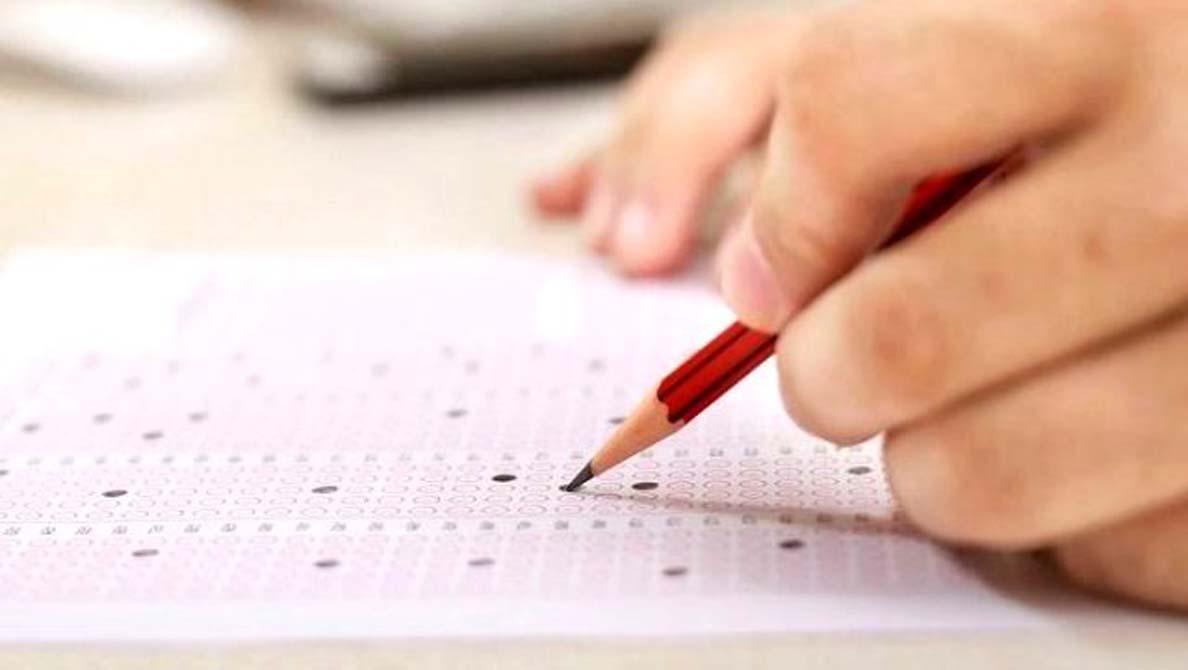 AÖL sınavına girerken gerekli belgeler? AÖL sınavına girerken yanımızda bulunmaması gerekenler