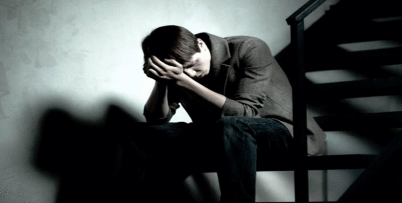 Depresyon nedir? Belirtileri, ilaçları, tedavisi, testi | Depresyon nasıl geçer?