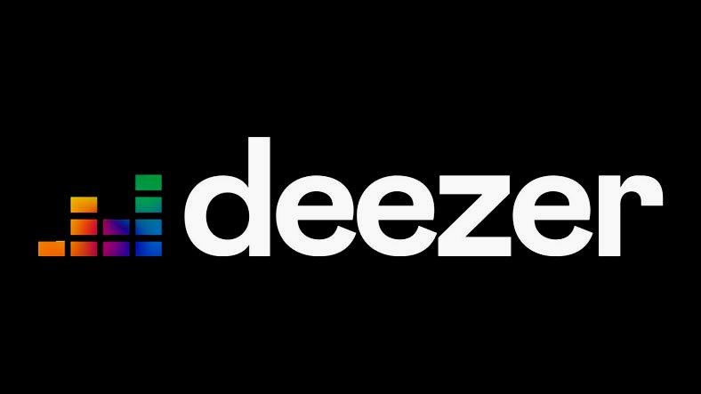 Deezer nedir? | Deezer Türkiye nasıl kullanılır? | Deezer kapatıldı mı?
