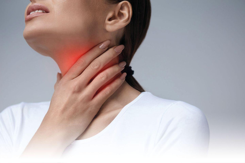 Adenovirüs nedir, nasıl bulaşır? Adenovirüs belirtileri nelerdir, tedavisi var mı?