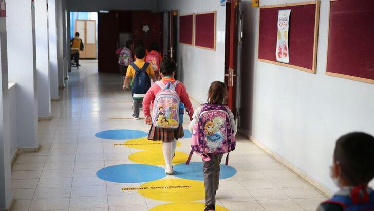 Ankara'da anaokulları kapatıldı mı? Okul öncesi uzaktan eğitime geçildi mi?