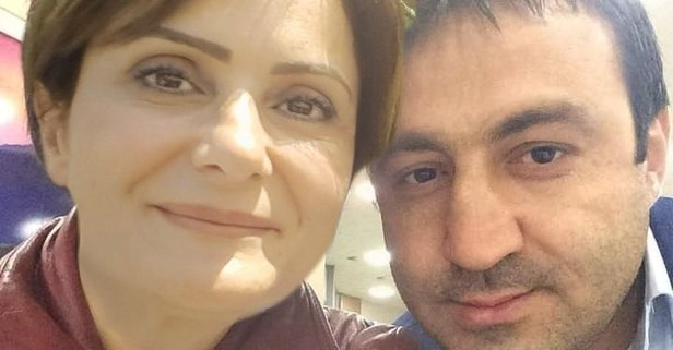 Umut Karagöz kimdir? | Umut Karagöz tutuklandı mı? | Umut Karagöz taciz nedeniyle mi tutuklandı?