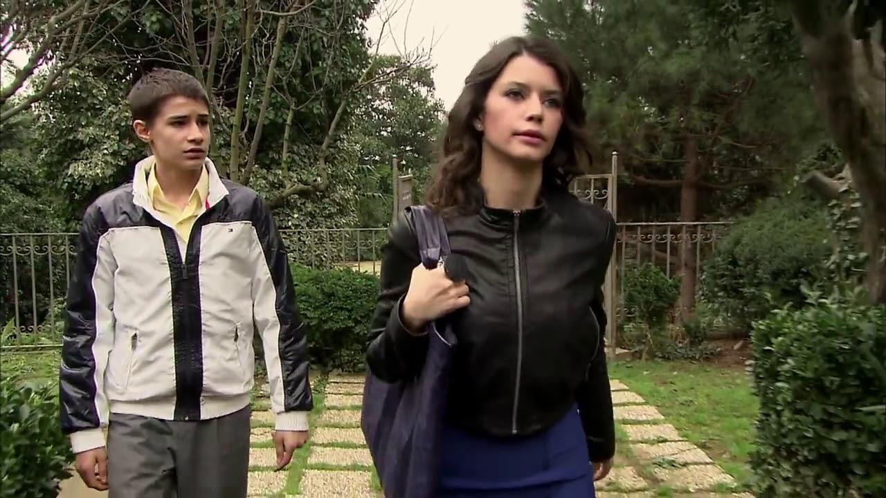 Bomba iddia sosyal medyayı salladı! Aşk-ı Memnu'nun Bülent'i, Batuhan Karacakaya Survivor'a mı gidiyor?