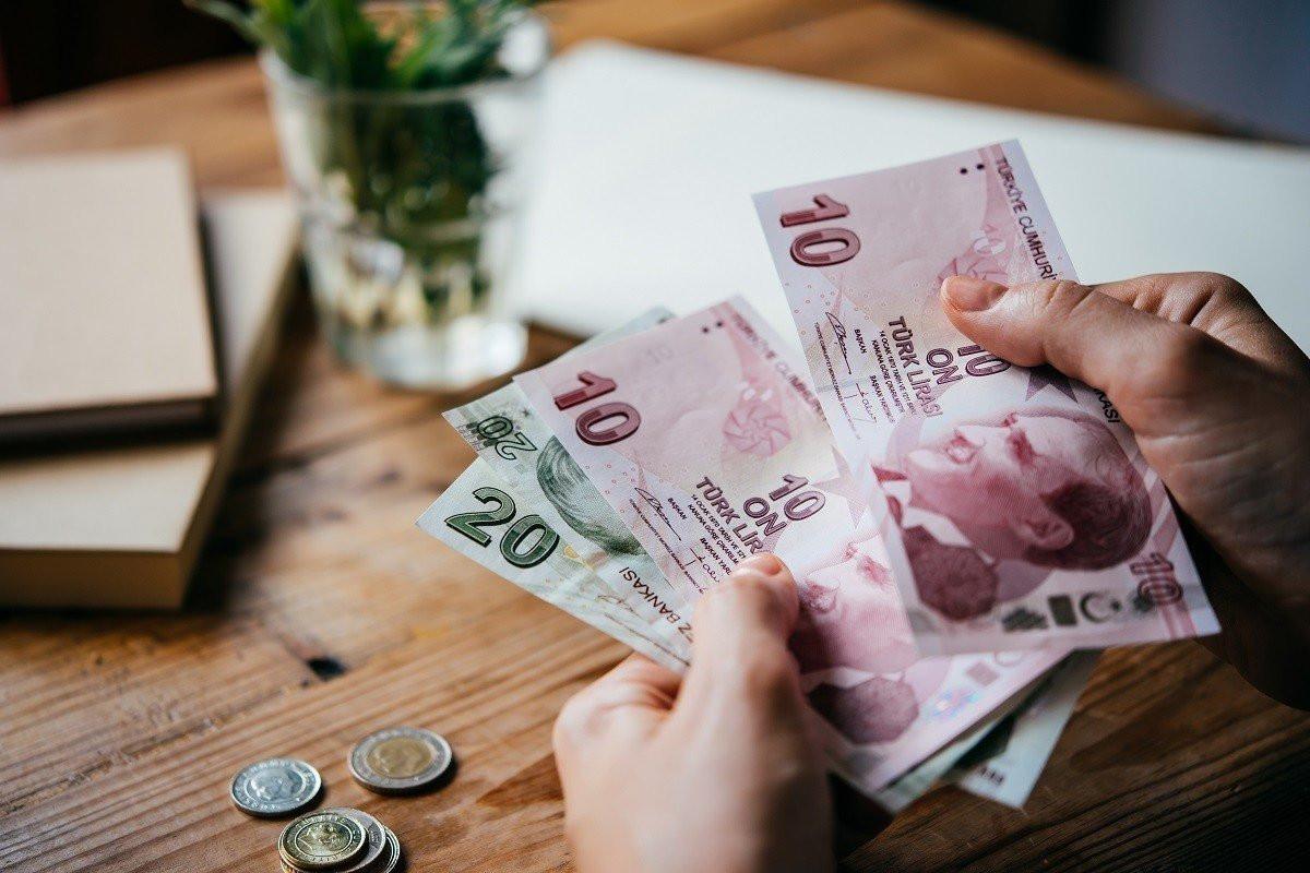Yıllara göre asgari ücret tablosu |Geçmişten günümüze asgari ücret zamları