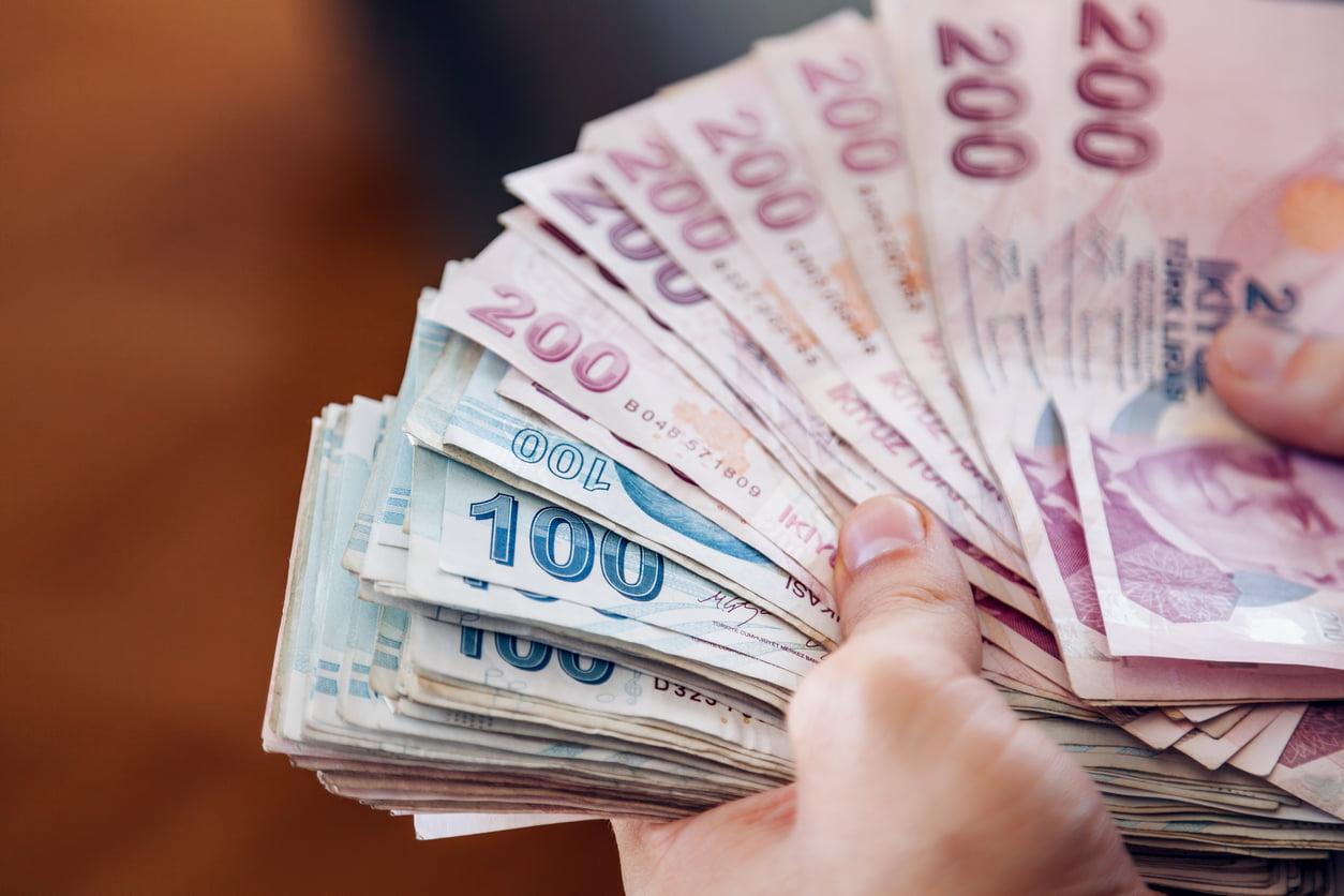 Kira yardımı nasıl alınır? Esnafa kira yardımı şartları nedir?