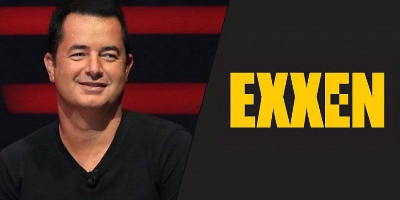 Exxen ücreti ne kadar? | Exxen içerikleri nelerdir?