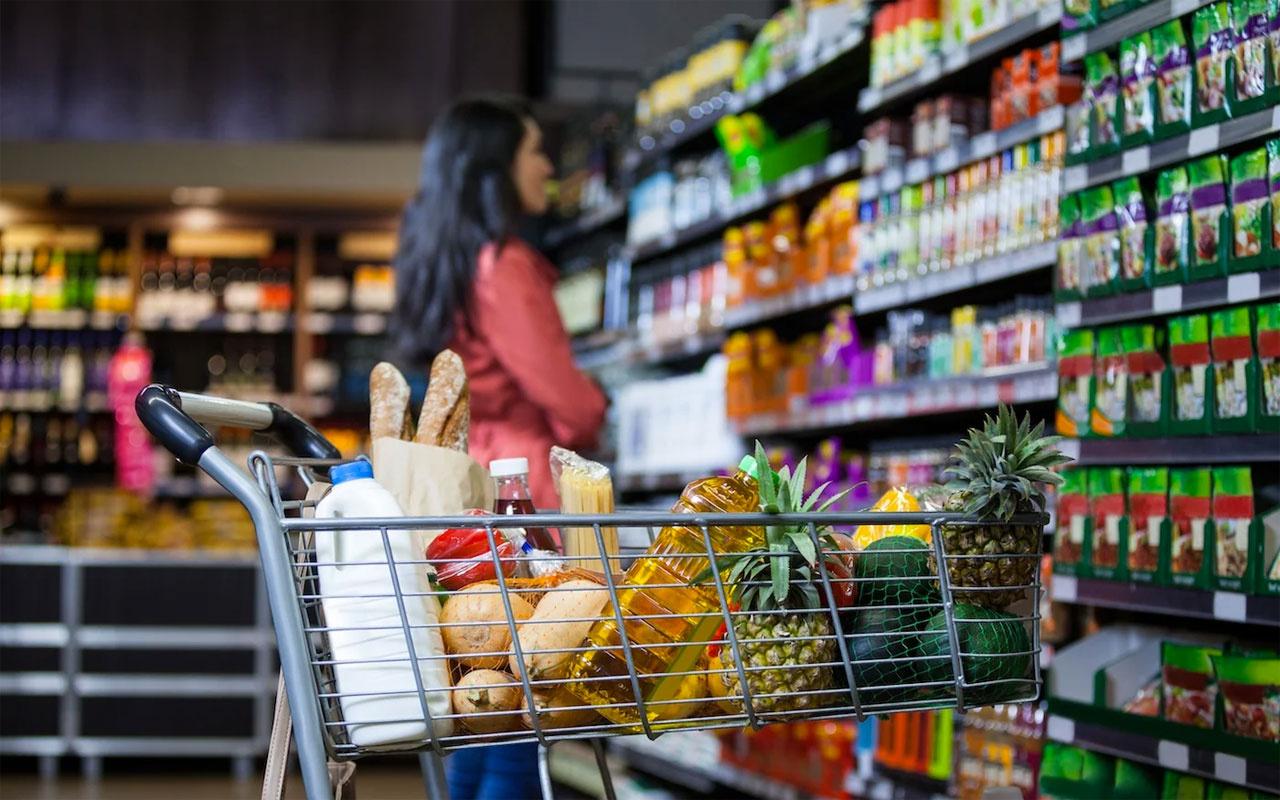 Marketler kaçta açılıyor, kaçta kapanıyor hafta içi? Marketler kaçta açılıyor, kaçta kapanıyor hafta sonu?