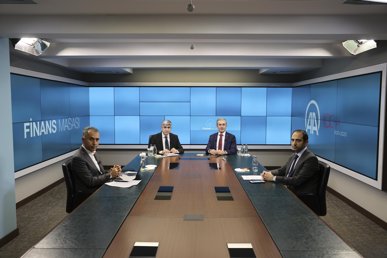 Savunma Sanayii Başkanı İsmail Demir yaptırım kararlarını değerlendirdi: İsteseler de uygulayamazlar