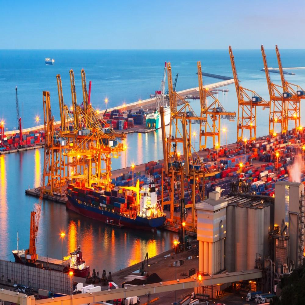 Serbest Ticaret Anlaşması nedir? Ne işe yarar? Serbest ticaret anlaşması avantajları, dezavantajları