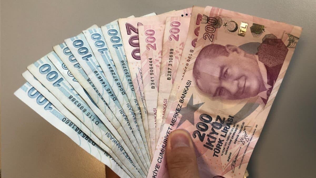 SON DAKİKA! Bakan Selçuk açıkladı: Kısa Çalışma Ödeneği, Ocak ayı ödemeleri bugün başlıyor!