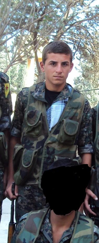 Adana'da terör örgütü YPG/PKK'ya yönelik operasyon: 3 kişi tutuklandı!