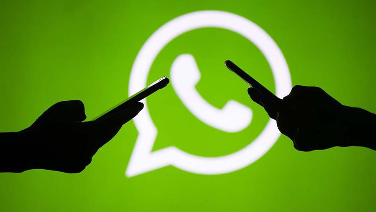 Whatsapp sözleşmesi nedir? Whatsapp sözleşmesi kabul etmezsek ne olur?