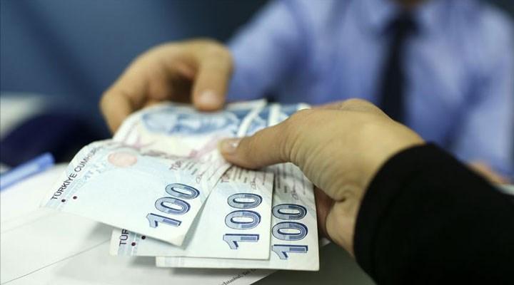 YTB bursu ne zaman kesilir? YTP Türkiye Bursları kimlere verilir?