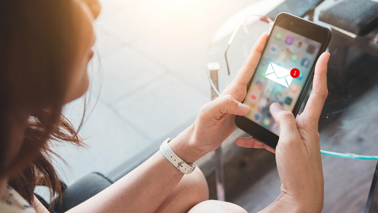 İstenmeyen SMS e devlet üzerinden nasıl iptal edilir? E-devlet ve İYS ile istenmeyen SMS iptal etme