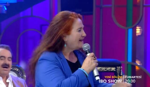 İbo Show 10. bölüm fragmanı yayınlandı! İbo Show 10. bölüm konukları kim?