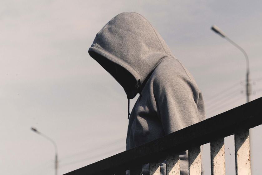 Uyuşturucu kullanmanın cezası nedir? Uyuşturucu içmenin cezası var mı, ne kadar?