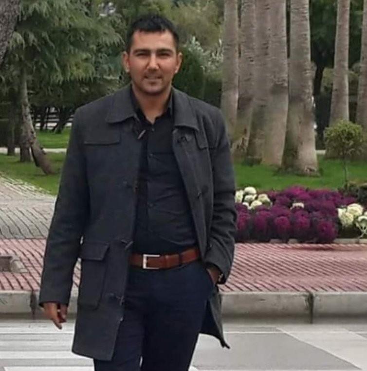 Gülerek girdiği kuyudan cesedi çıkartılmıştı! Adana'daki ölüm kuyusuna 2 tutuklama
