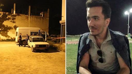 İzmir'deki 'siyanürlü cinayet'de flaş gelişme! Sanığa cezai ehliyeti tam raporu verildi