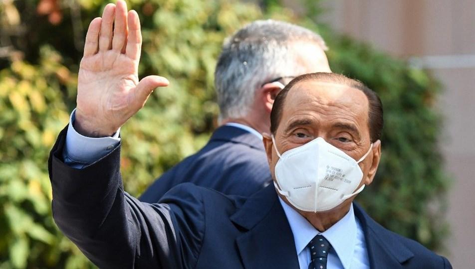Silvio Berlusconi kimdir? | Neden hastaneye kaldırıldı? | Silvio Berlusconi sağlık durumu nasıl?