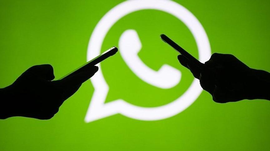 WhatsApp geri adım attı mı? | WhatsApp gizlilik sözleşmesini erteledi mi? | Ne zamana ertelendi?