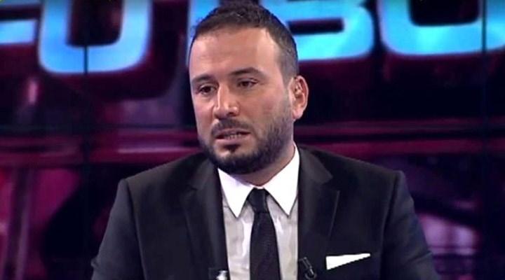 Ertem Şener Beyaz Futbol'dan neden ayrıldı? | Ertem Şener hangi kanalla anlaştı, hangi programı sunacak?