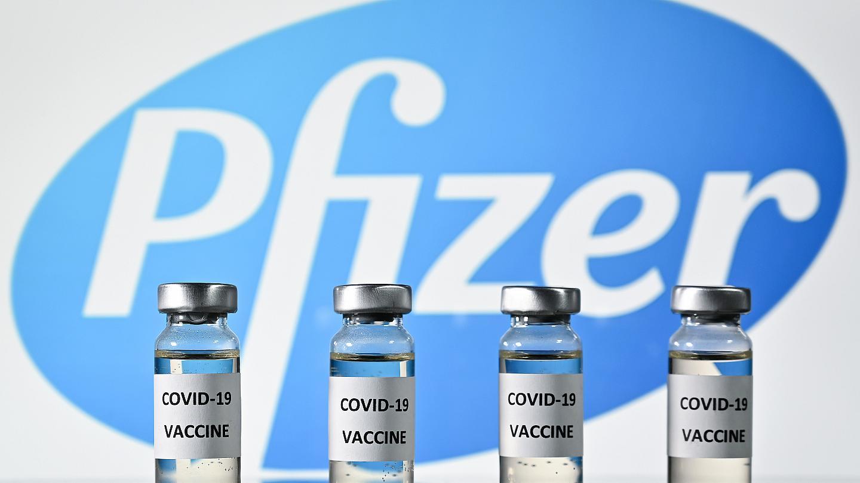 Almanya'da BioNTech/Pfizer aşısı olan 10 kişi daha öldü