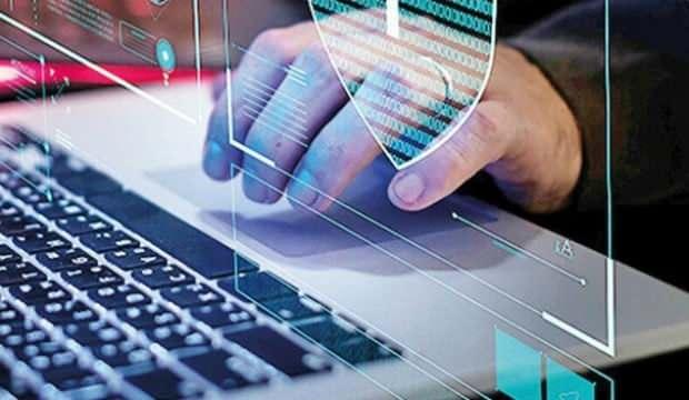 Siber vatan nedir? | Siber Vatan eğitiminin amacı nedir? | Erdoğan'dan siber vatan mesajı