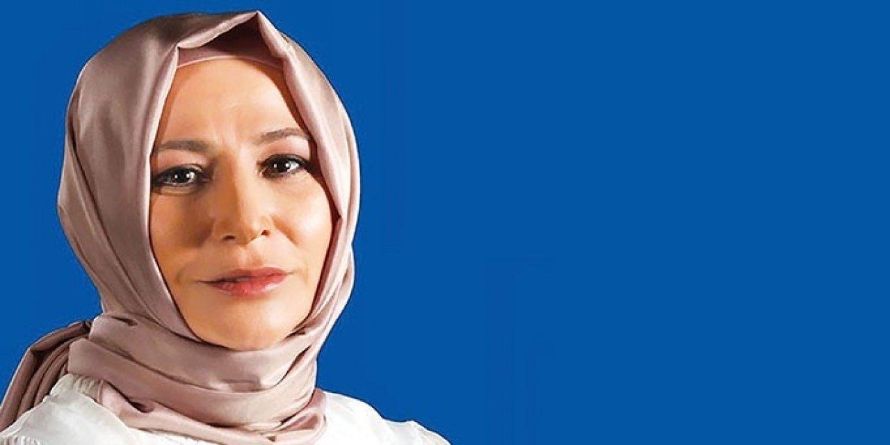 Karar Gazetesi köşe yazarı Elif Çakır kimdir, nereli, kaç yaşında?