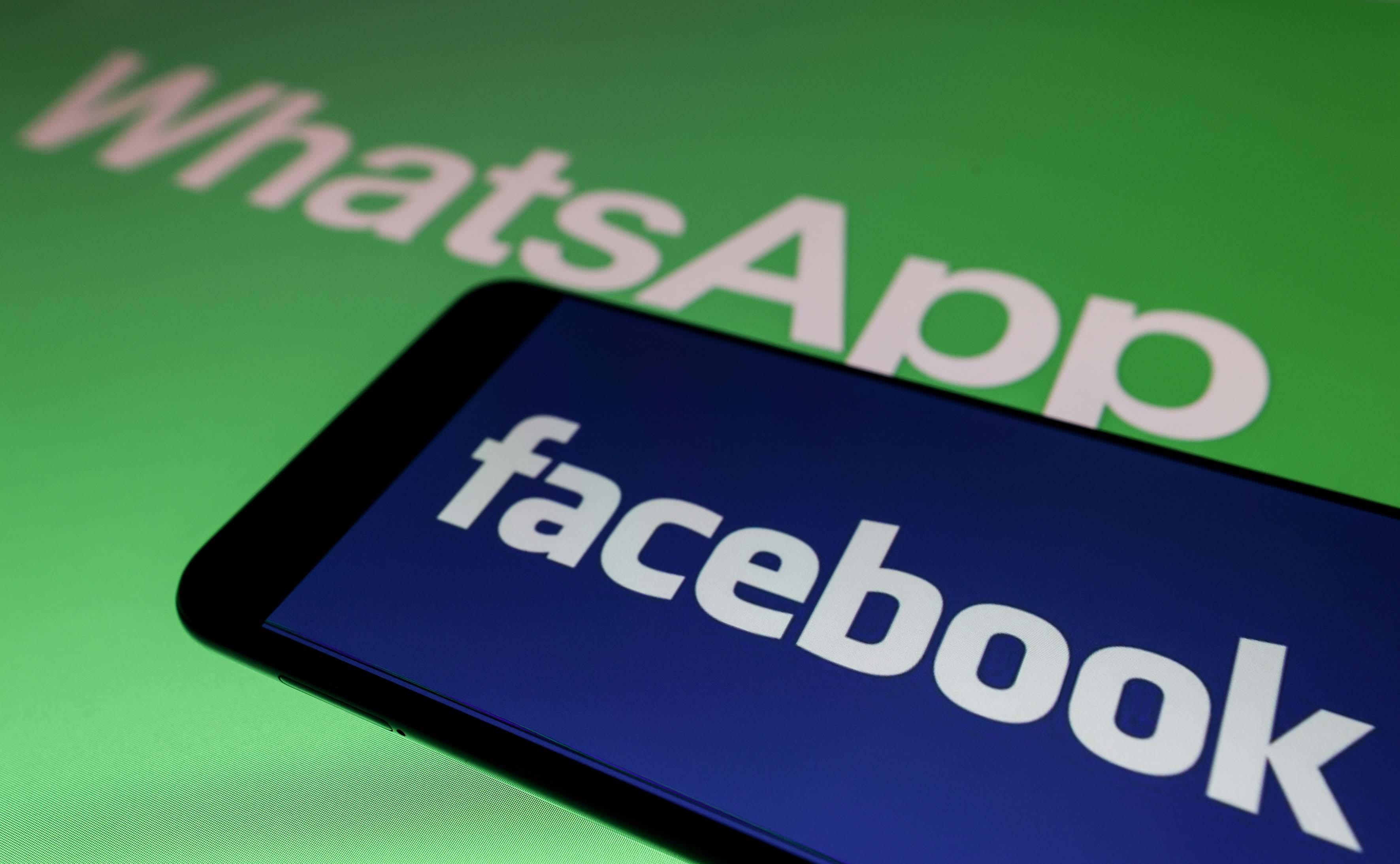Son dakika | Facebook ve Instagram kararını verdi: Türkiye'ye temsilci atanacak