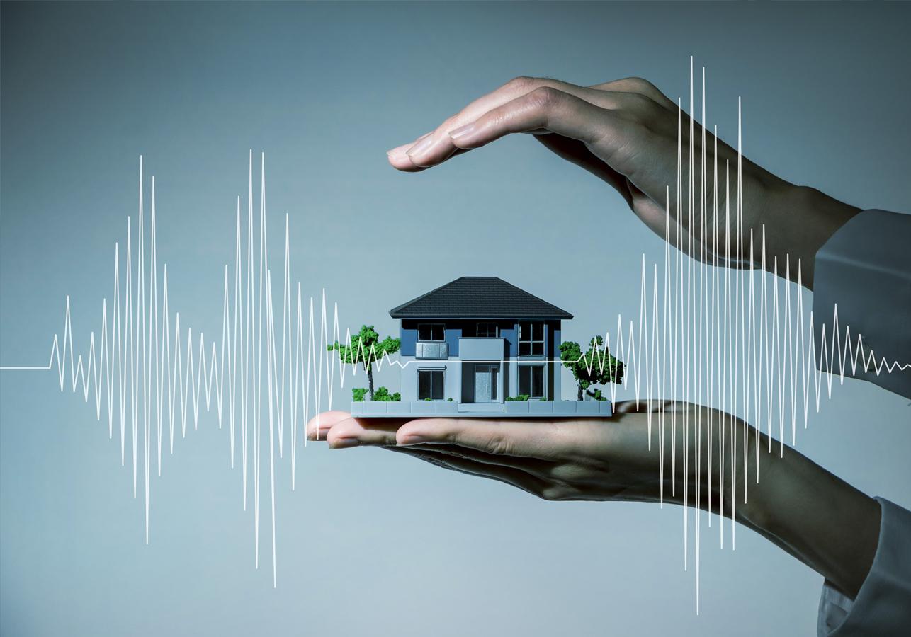 Zorunlu Seprem Sigortası nedir? Ne kadar? | Zorunlu Deprem Sigortası sorgulama