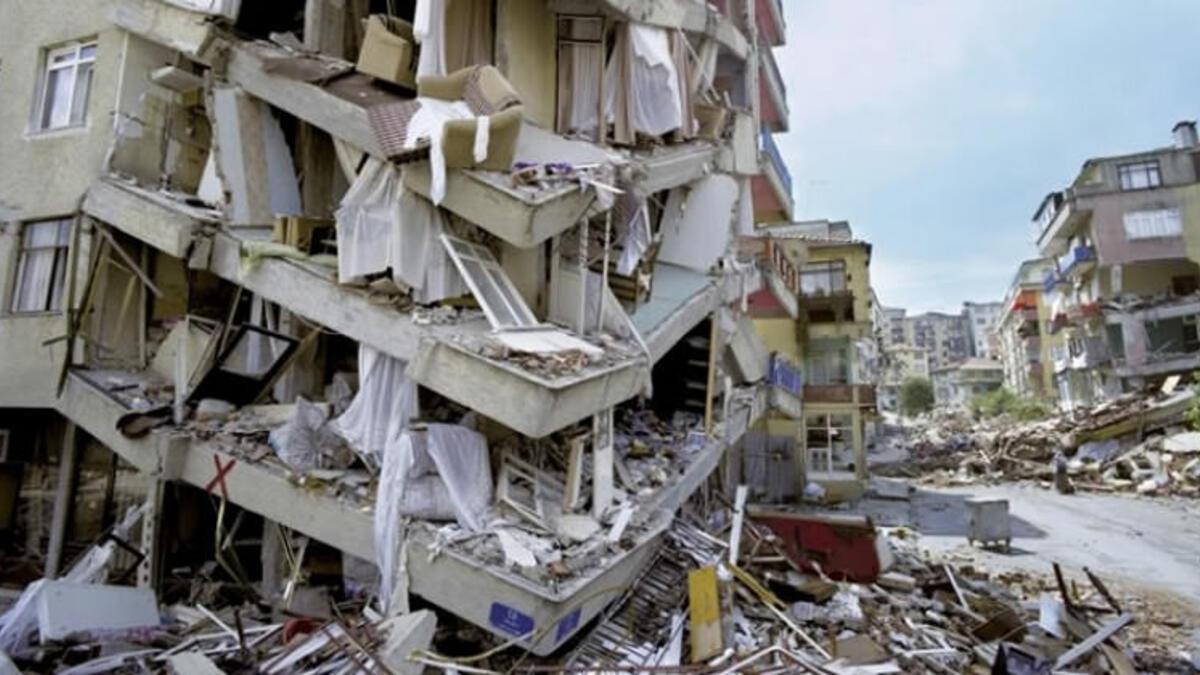 Malatya depremi 2020 kaç kişi öldü?
