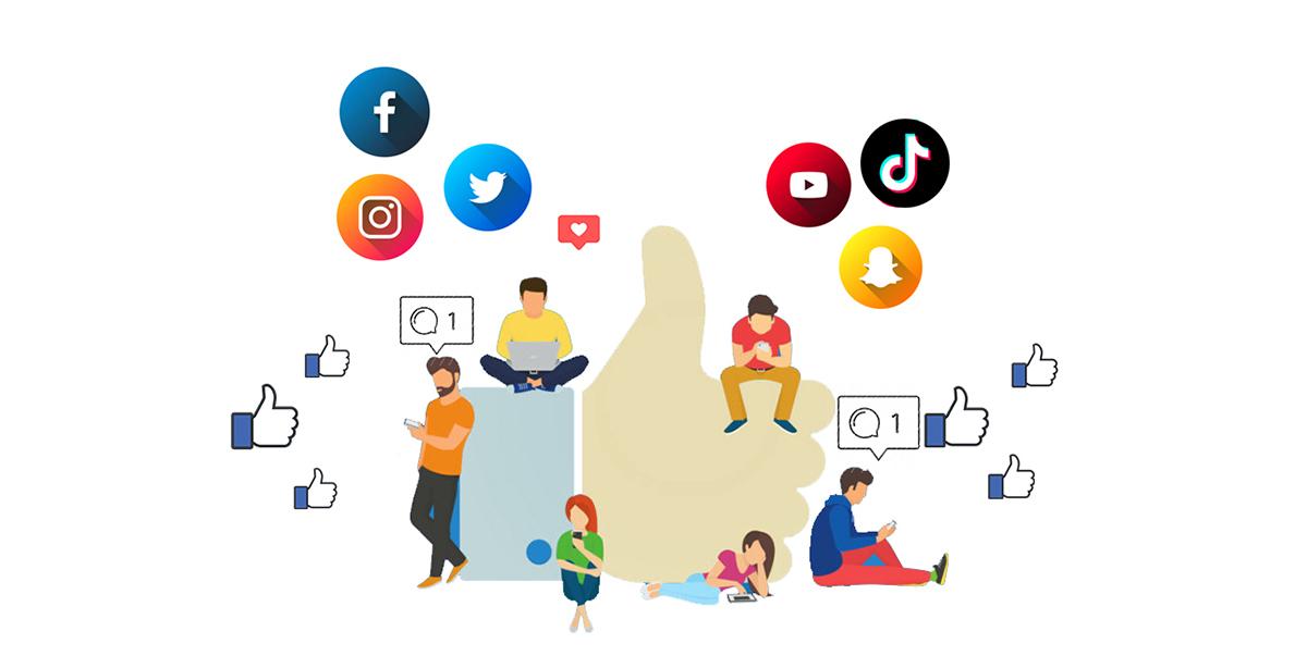 Fenomenler sosyal medyaya gelen reklam yasağından muaf tutulacak!