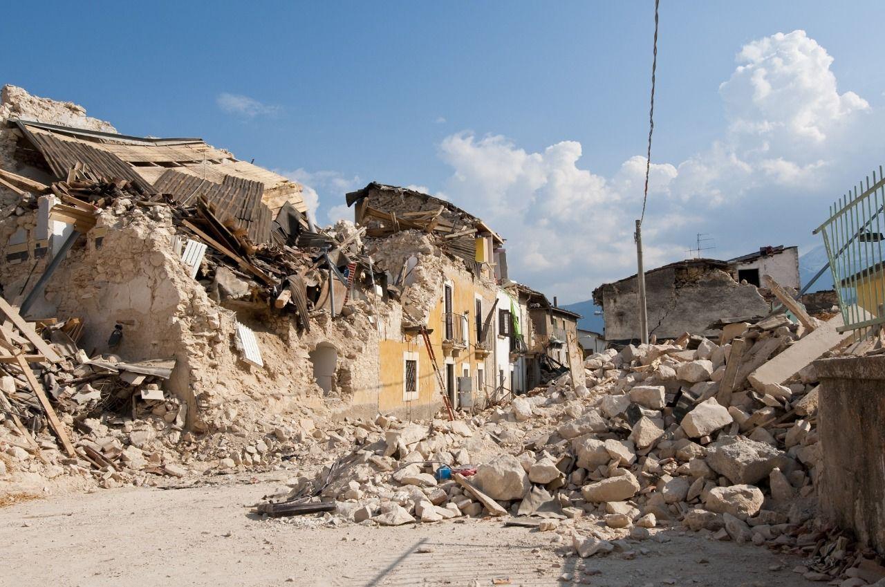 Elazığ depremi ne zaman oldu 2020?