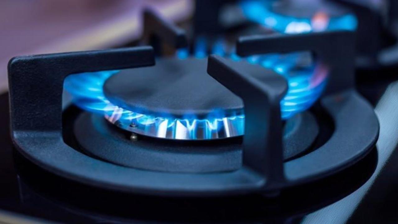 Elektrik abonelik ücreti 2021 ne kadar oldu? | İşte abonelik ücretleri